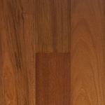 Brazilian Cherry Alea Engineered Hardwood