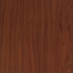 Brazilian Cherry Beveled Laminate