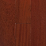 Brazilian Cherry Solid Hardwood