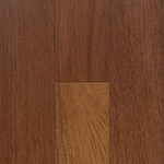 Brazilian Natural Cherry Solid Hardwood