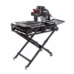 Brutus Professional Tile Saw