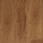 Burlewood Beveled Laminate