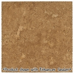 Cafe Noce Travertine Tile