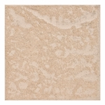 Calcutta Beige Ceramic Wall Tile