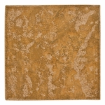 Calcutta Slate Gold Ceramic Wall Tile