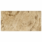 Camila Travertine Tile