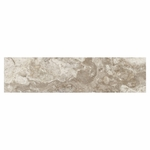 Camilla Plank Travertine Tile