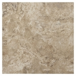 Canyon Stone Noce Porcelain Tile