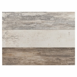 Canyon Timber Wood Plank Porcelain Tile