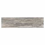 Canyon Timber Porcelain Wood Plank