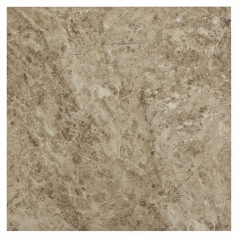 Cappuccino Brown Ceramic Tile