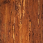 Caribbean Fruit Wood Laminate
