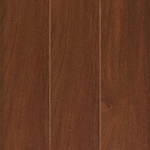 Caribbean Rose Wood Laminate
