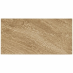 Carmelo Honed Travertine Tile