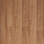 Carolina Hickory 2 Strip Laminate