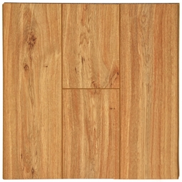 Carolina Oak Laminate