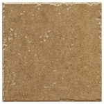 Cathedral Stone Pierre Porcelain Tile