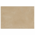 Cayena Beige Ceramic Wall Tile