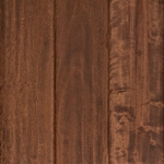 Chattooga Birch Solid Hardwood