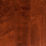 Cherry Birch Engineered Hardwood