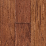 Cherry Oak Solid Hardwood