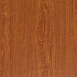 Cherry Luxury Vinyl Plank