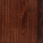 Cinnamon Birch Locking Engineered Hardwood