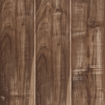 Coastal Walnut Laminate