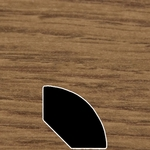 Color 475 Universal Laminate Quarter Round