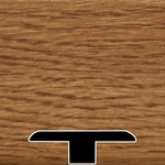 Color 894 Laminate T Mold Universal