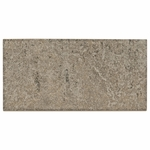Coloseum Gray Porcelain Tile