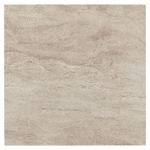 Costa Bella Beige Porcelain Tile