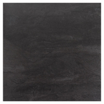 Costa Bella Nero Porcelain Tile