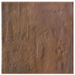 Cotto Casale Cotto Porcelain Tile