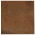 Cotto Ceramic Tile