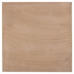 Cotto Natural Ceramic Tile