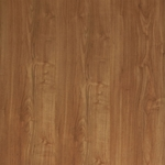 Country Cherry Laminate
