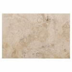 Crema Viejo Travertine Tile