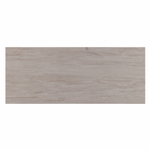 Dakota Sand Ceramic Wall Tile