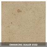 Dalmation Noce Walnut Travertine Tile