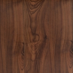 Dark Mahogany Laminate