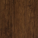 Deep Creek Hickory Hand Scraped Laminate