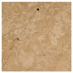 Desert Durango Travertine Tile