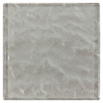 Dream Hawaiian Beach Decorative Glass Tile