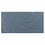 Dream Midnight Blue Decorative Glass Tile