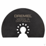 Dremel Multi-Max Wood & Drywall Saw Blade