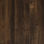 Driftwood Maliburidge Hand Scraped Laminate