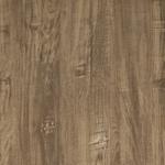 Driftwood Sea Oats Hand Scraped Laminate
