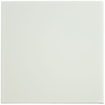 Dual Lux White Ceramic Tile