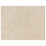 Dune Gris Ceramic Wall Tile